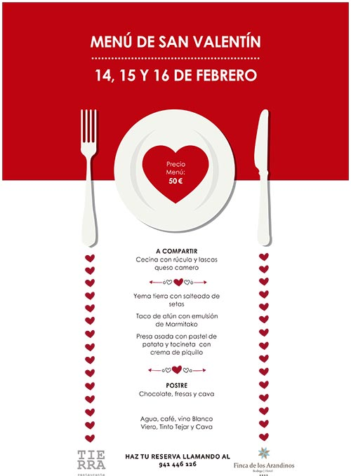 CARTEL SAN VALENTIN FINAL